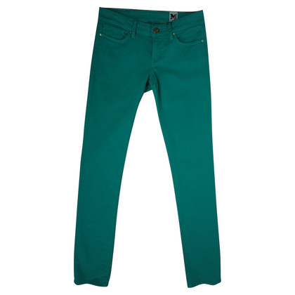 Missoni Skinny Jeans