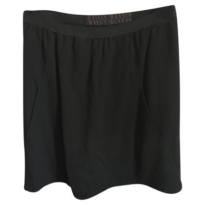 Rick Owens pantaloncini