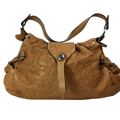 Hogan Hobo Bag