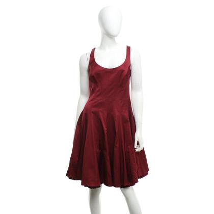 Karen Millen Abito in rosso