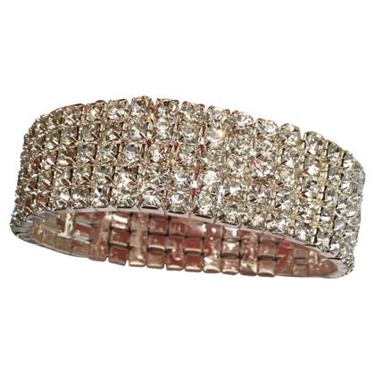 Twin-Set Simona Barbieri Bracelet with gemstones