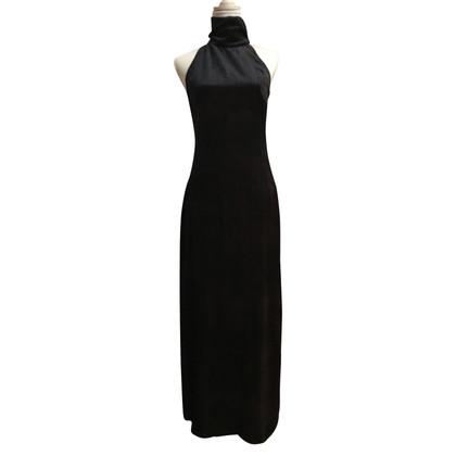 Versace Abendkleid