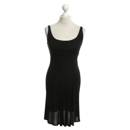 Sport Max Dress with decorative stitching