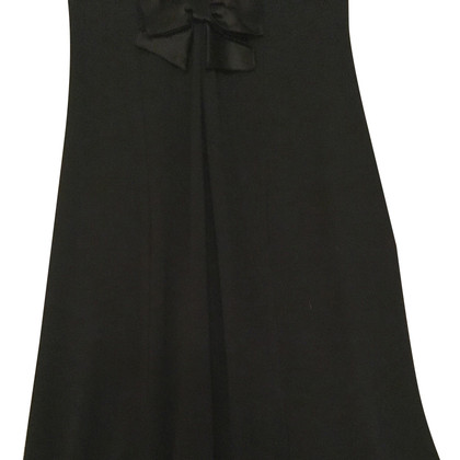 Blumarine midi dress