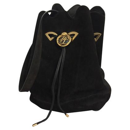 Karl Lagerfeld Everyday bag