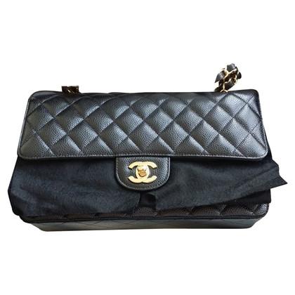 Chanel Classic Medium Double Flap