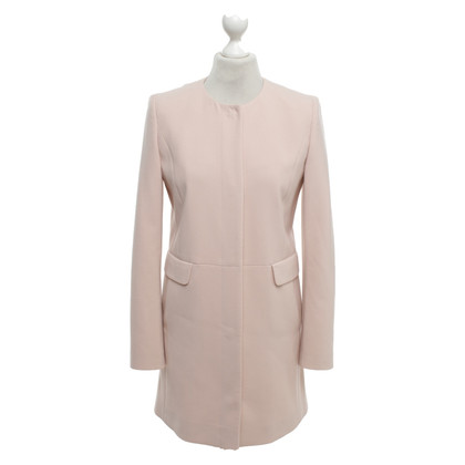 Hugo Boss Cappotto in rosa