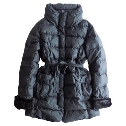 Max & Co cappotto giù