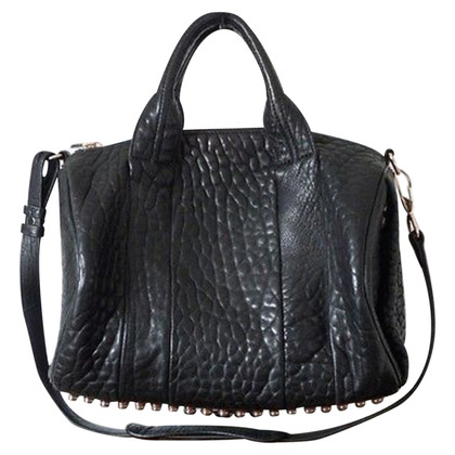 Alexander Wang « Rocco Bag »