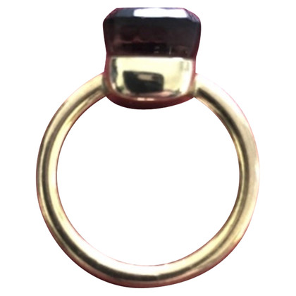 Pomellato Rose gold ring