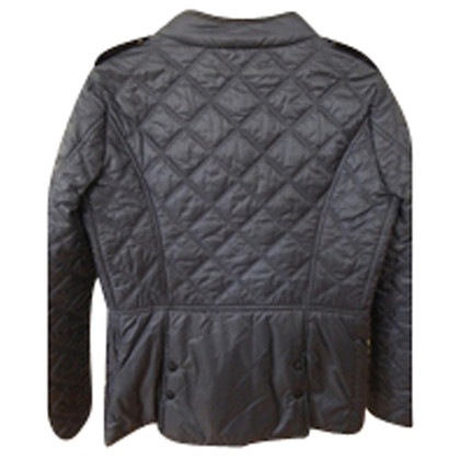 Fay Lightweight Quilted Jacket