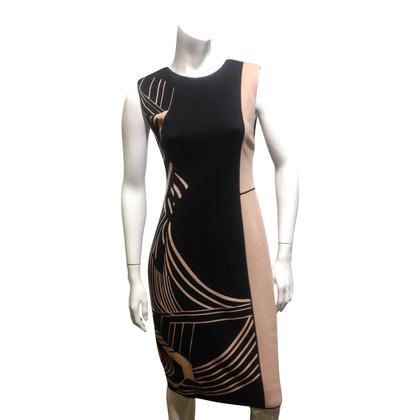 Missoni Dress with zipper