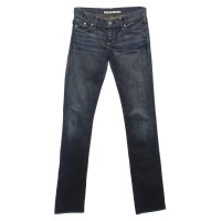 Rock & Republic Jeans im Used-Look