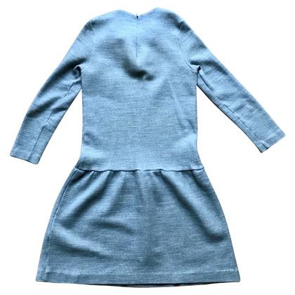 Cos Gray dress