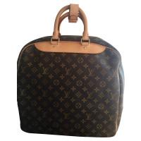 "Louis Vuitton ""Evasion Large Travel Monogram Canvas"""