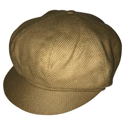 Burberry Baskische baret