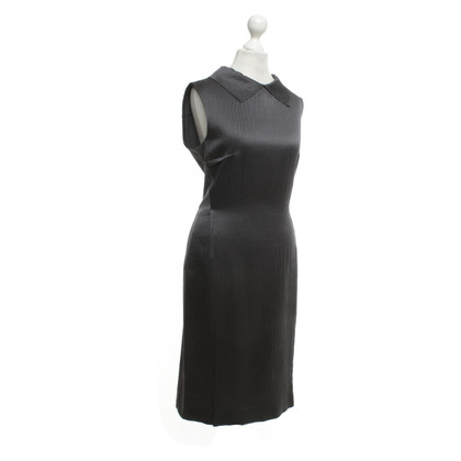 Roland Mouret Dress in grey