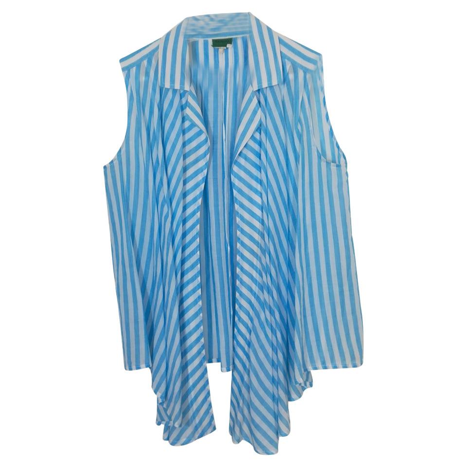 Kenzo blouse