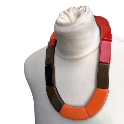 Marni for H&M Ketting en armband