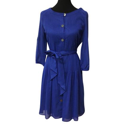 Bogner Vestito di blu