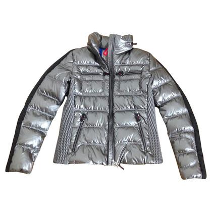 Bogner Jacket door Bogner, maat 38