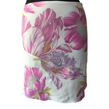 Ferre Floral rok