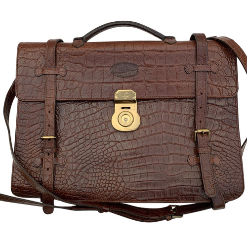 Mulberry Second Hand  Mulberry Online Store, Mulberry Outlet Sale UK -  buy sell used Mulberry fashion online 6a0bff0a44