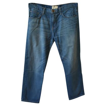 Current Elliott i jeans Boyfriend