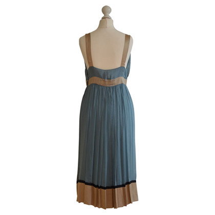 Alberta Ferretti robe