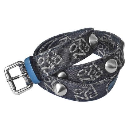 Pinko Cintura con borchie