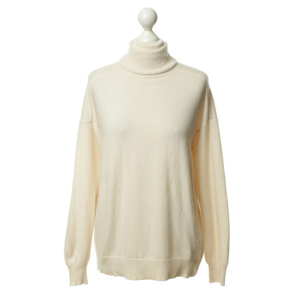 By Malene Birger Fine knit sweater