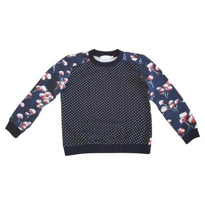 Tory Burch Maglioni / Sweater da Tory Burch