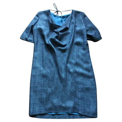 Armani jurk