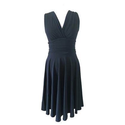 Tara Jarmon MIDI dress