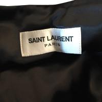 Saint Laurent rots
