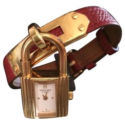 Hermès orologio