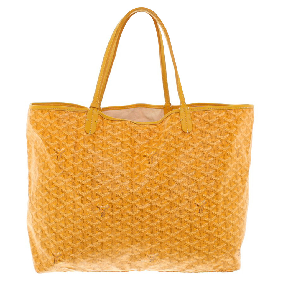 Goyard Shopper With Pattern Buy Second Hand Goyard Shopper With - How to create a paypal invoice goyard online store