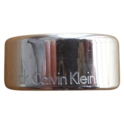 Calvin Klein Anello