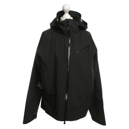 Canada Goose Jacket in Black