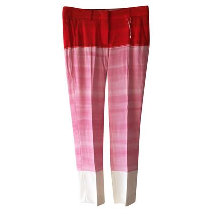 Sport Max Multi-colored trousers