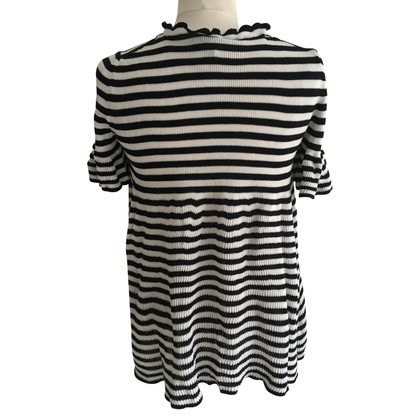 Sonia Rykiel Sonia Rykiel knit shirt