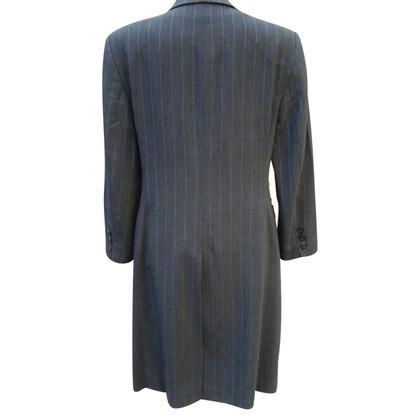 Cerruti 1881 manteau