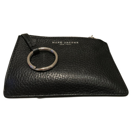 Marc Jacobs Wallet in black
