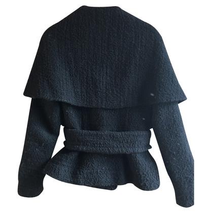 Thakoon vest