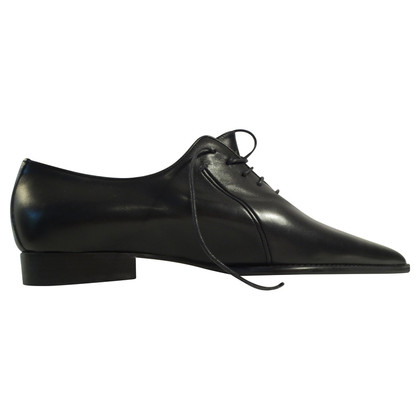 Walter Steiger Lace-up shoes