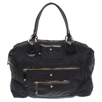 Tod's purse