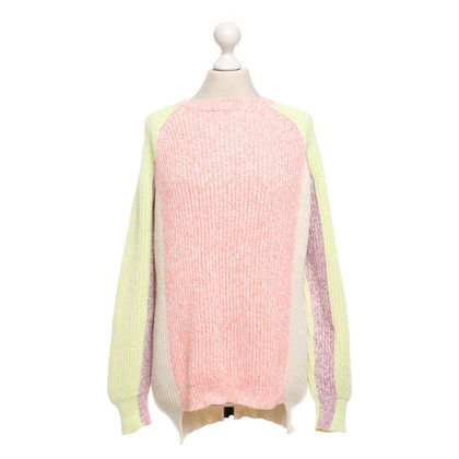 Stella McCartney Sweater in multicolor