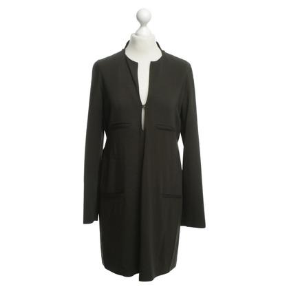 Other Designer Dress in olive