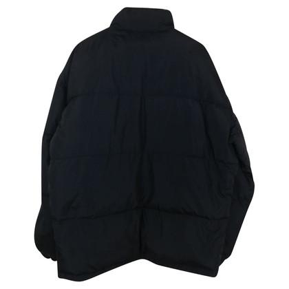 Armani Jeans donsjack