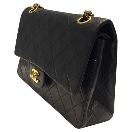 "Chanel ""2.55 Classic Flap Bag Medium"""